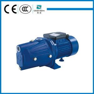 JET 1 HP чистой воды на заполнение водяного насоса