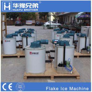 Speiseeiszubereitung-Maschinen-/Eis-Maschinen-Hersteller-/Eis-Würfel-Hersteller-Maschinen-Preis