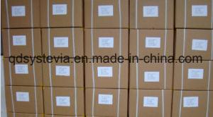 Gmp-Pflanzenzubehör-Mischungs-Stoff-Lebensmittel-Zusatzstoff-Natriumcyclamat-ErsatzStevia