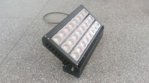 La iluminación de alta potencia! Ledsmaster 200W de luz LED Wallpack