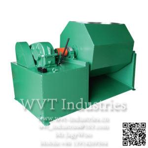 Automatischer Stahlnagel, der Geräte für hölzernen Ladeplatten-Eisen-Nagel/Edelstahl/konkreten Kleber-/Regenschirm-Dach-Nagel herstellt
