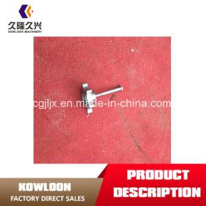 熱い販売の機械装置を中国製拭く