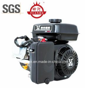 Generatore di CC del veicolo elettrico di Zongshen 170f