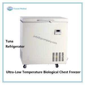 [30-1000ل] [أوتو-دفروست] عمود [أولتر-لوو] درجة حرارة مختبرة مجلّد