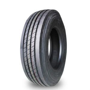 Aller Stahl-doppelte Vorstraßen-Hochleistungsradial-LKW-Reifen des LKW-Gummireifen-315/80r22.5 11r22.5 12r22.5 13r22.5