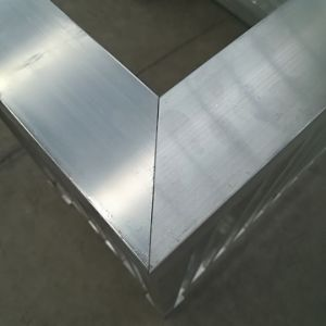 卸し売り金属の塀の亜鉛鋼鉄バルコニーのレールフェンス