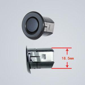 Het achter het Omkeren van de Auto van het Park van de Bumper AchterParkeren staat Sensor bij