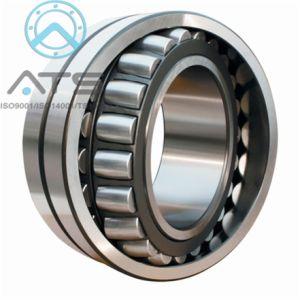 La Chine fabriqués OEM et ODM des roulements à rouleaux sphériques Serive Utilisation sur la métallurgie, métal, de la métallurgie, laminoir, Mill