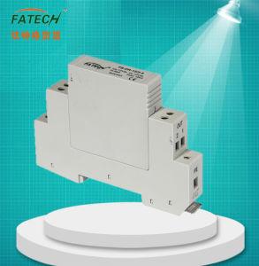 Направляющая DIN Fatech ограничитель скачков напряжения сигнала FS-DR