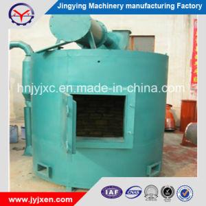 炉を作る競争価格の浸炭窒化の炉の木炭