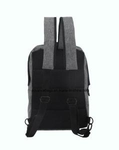 Novo Design de Moda comercial de viagem mochila de desporto ao ar livre