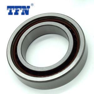Le SKF 71822CD/P4 Super Haute Précision du roulement à billes à contact angulaire