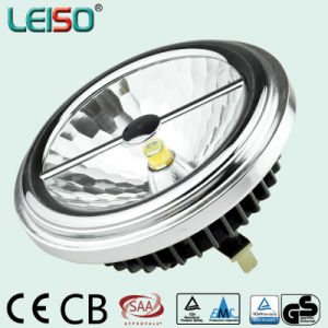 Leiso LED AR111 LED Punkt LED