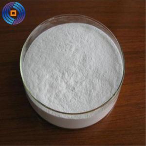 Boa qualidade de 99% de brometo de potássio com CAS 7758-02-3