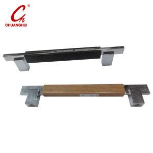 家具のハードウェアのアクセサリの引出しのハンドル(CH7307)