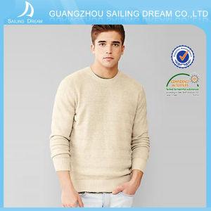 Usura di lana del Knit di stile casuale della sorgente di alta qualità 2015