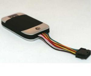 GPS303h Verfolger für das Fahrzeug-Auto-Motorrad Tk303h, welches die Einheit aufgespürt durch APP/Website/SMS aufspürt