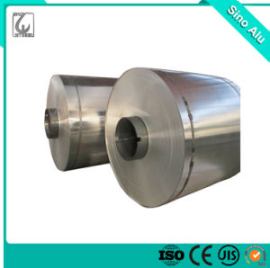 가격 1060 H24 금속 롤 알루미늄 코일