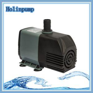 調節可能な噴水の池のアクアリウムのHydroponic水ポンプ(HL-4000F)