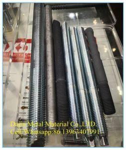 ASTM 1215 Staaf van de Staaf van het Staal van het Knipsel van het Staal de Vrije Y8