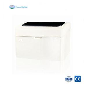 高度の病院のベンチ上の自動化学検光子(YJ-300)
