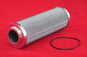 MPフィルターHP3202A10ah油圧フィルター
