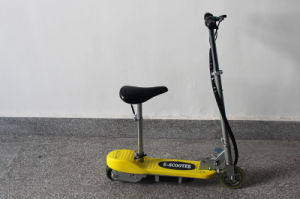 2 Rodas Electric Scooters Brinquedos Kids Scooters Mini Scooter eléctrico