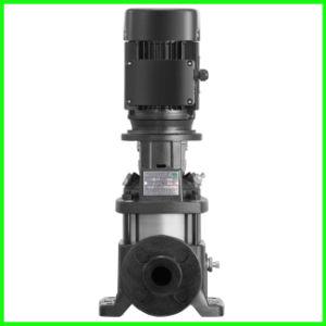 L'eau pompe centrifuge de convoyage