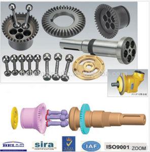 pièces de rechange Pavc65 de la pompe hydraulique pour la machinerie de construction