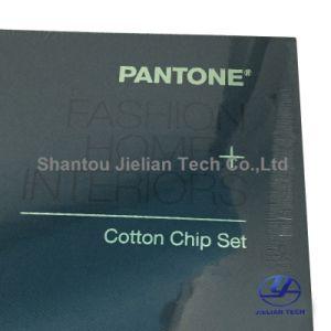 Pantoneの方法ホーム内部の綿のチップセットFhic400
