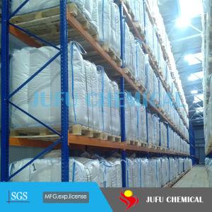 Naftaleen Superplasticizer (SNF) van Concreet Toevoegsel