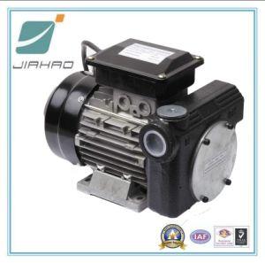 Dyb80 Pompe de transfert électrique AC 110V, 220V