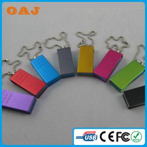 Computer Mobile Reservoirのための2015新しい中国Wholesale Mini USB