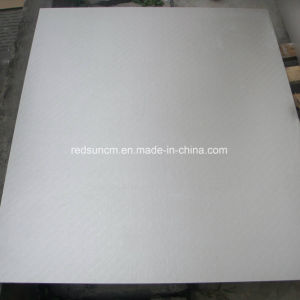 Горячая продажа слюдяные пластины/лист с установленными на заводе самая низкая цена