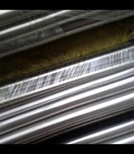 1.4462 duplex Heldere Ss van het Roestvrij staal om Staaf