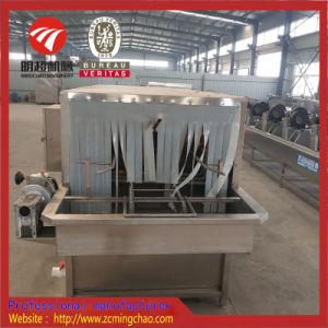 Panier de la rondelle en plastique Boîte automatique machine à laver l'utilisation industrielle