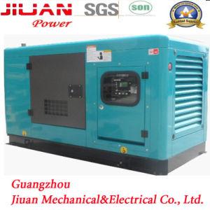 10kw 12kVA 13kVA elektrische Silent Power Diesel Generator Set Generators