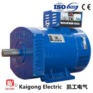 Stcシリーズ3 Pahseの交流発電機の(5メートルボックスオレンジと)発電機