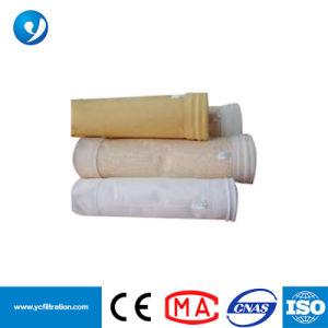 P84 Tecidos de malha de pano de filtro para coleta de pó