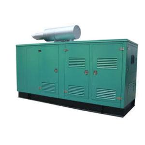 Diesel van Deutz Geluiddichte Generatie 20-150kVA