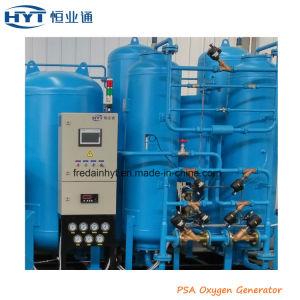 産業Psaの酸素の発電機