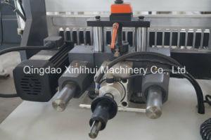 Mobiliário de madeira Centro de perfuração Madeira drilling machine/ Três fileiras de madeira CNC Máquina Multi-Drilling preço de fábrica do cilindro de madeira Multi CNC Boring Machine