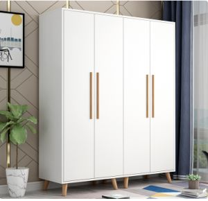 A melamina aglomerado/MDF melamina/guarda-roupa de madeira contraplacada de melamina/Closet