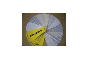 Экономичная солнцезащитный крем для слепых ролика