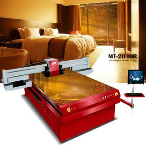 Golden fournisseur Décoration d'alimentation d'encre en vrac en carreaux de céramique imprimante
