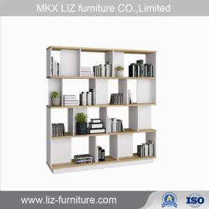 Alle Produkte Zur Verfugung Gestellt Vonfoshan Mkx Liz Furniture Co