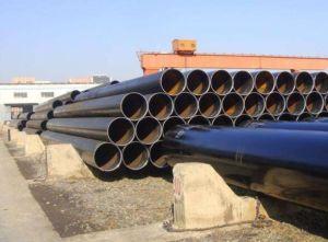 Rohrleitung-Rohr API-5L GR B Psl-1