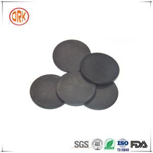 EPDM schwarzer Gummidichtung-Aushärtungs-Widerstand für pneumatische Dichtung