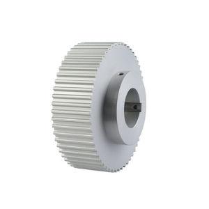 알루미늄 바퀴 타이밍 벨트 폴리