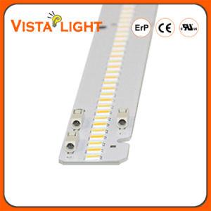 Indicatore luminoso di striscia flessibile di IP20 SMD 5630 LED per l'hotel